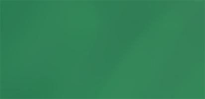 Tryckfärg Lukas Linol Grön 20ml 9017 (6F) utgår