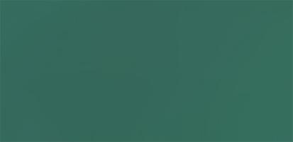 Tryckfärg Lukas Linol Mörkgrön 20ml 9018 (6F) utgår