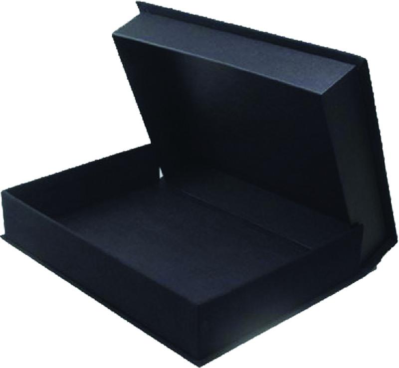 Arkivbox Mapac A3
