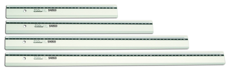 Linjal Mapac 30cm