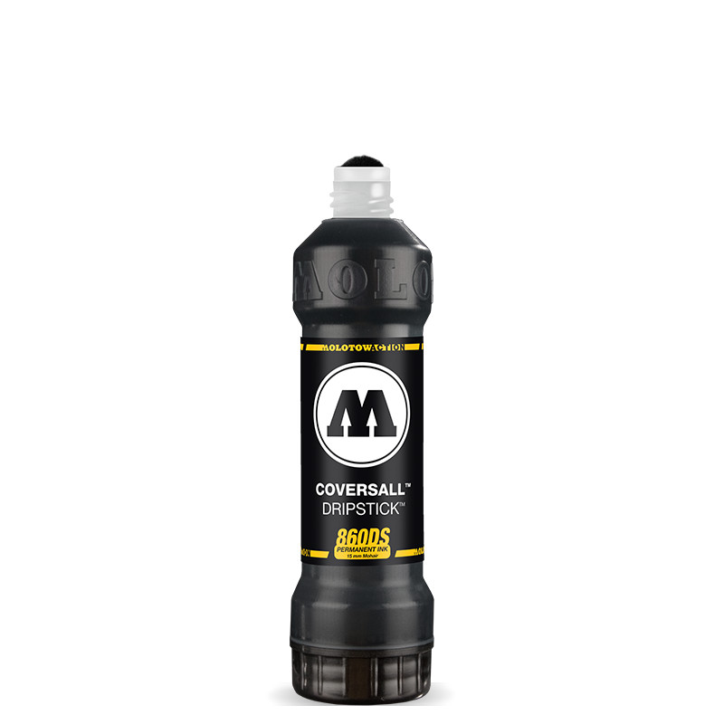Molotow Masterpiece CoversAll Dripstick 860DS 10mm