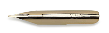 Kalligrafistift Manuscript  Drawing (24F) DP256BR24