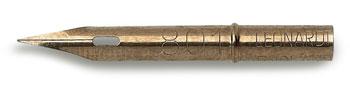 Kalligrafistift Manuscript  Mapping  (24F) DP801BR24