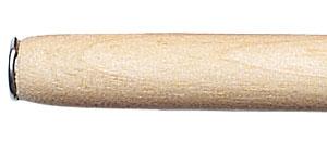 Kalligrafi Manuscript Pennskaft Natural (12F) DPPH170W12