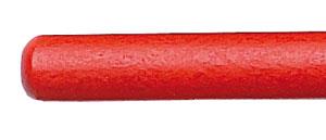 Kalligrafi Manuscript Pennskaft Mapping Pen (12F) DPPH170Z12