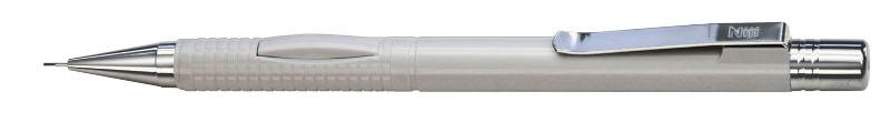 Stiftpenna Niji Grip 1000 Vit , 0,5 (12F)