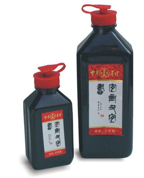 Tusch Drawing Ink Kina 250ml