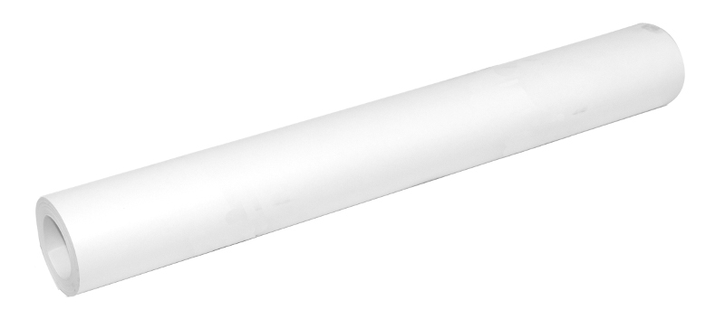 Spännpapper 110g 50cm x 25mtr