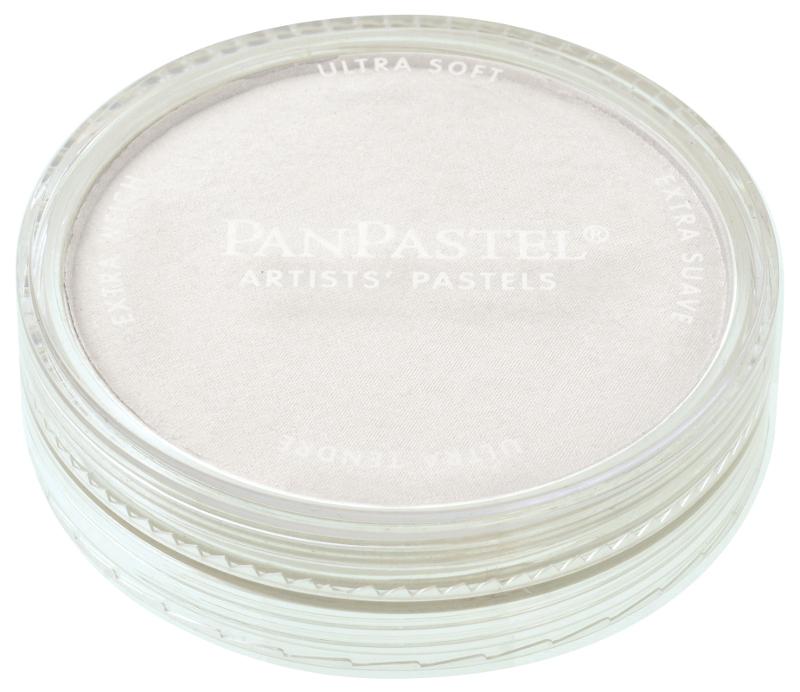 PanPastel Colorless Blender 010