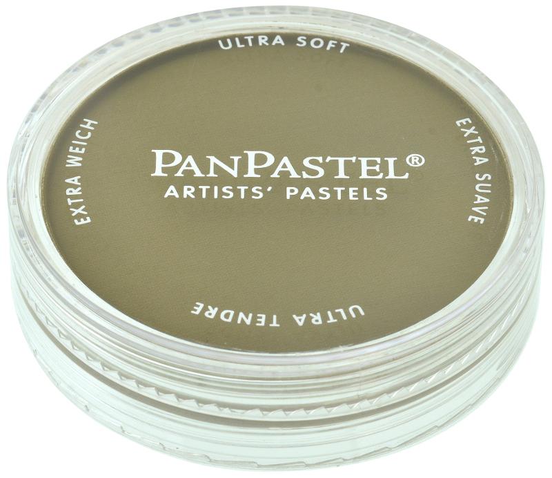 PanPastel Hansa Yellow Extra Dark 220,1 (3F)