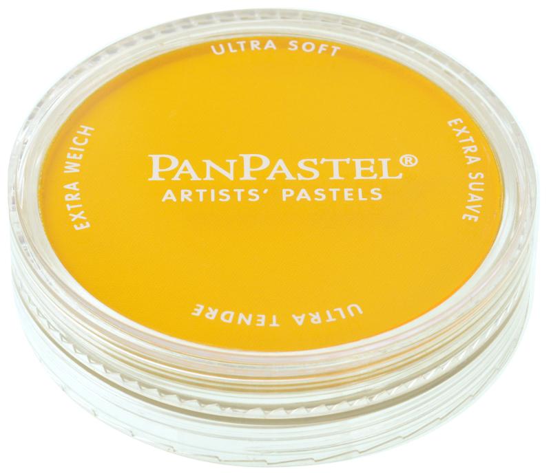 PanPastel Diarylide Yellow  250,5 (3F)