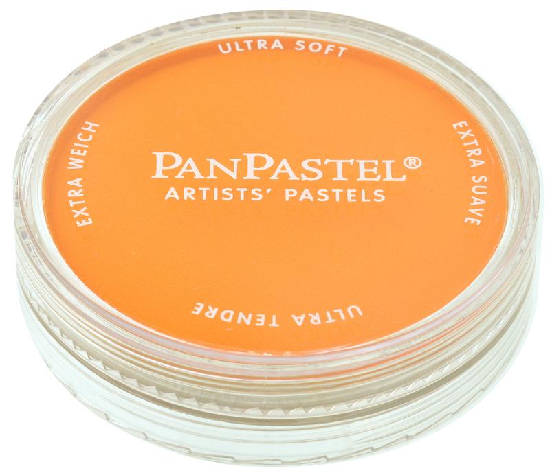 PanPastel Orange 280,5 (3F)