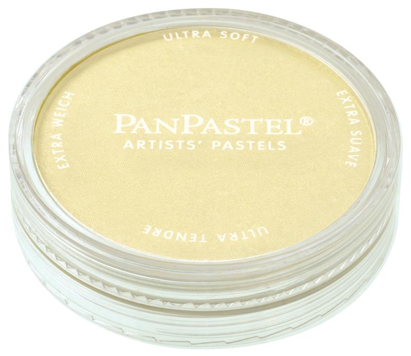 PanPastel Pearlescent Yellow 951.5