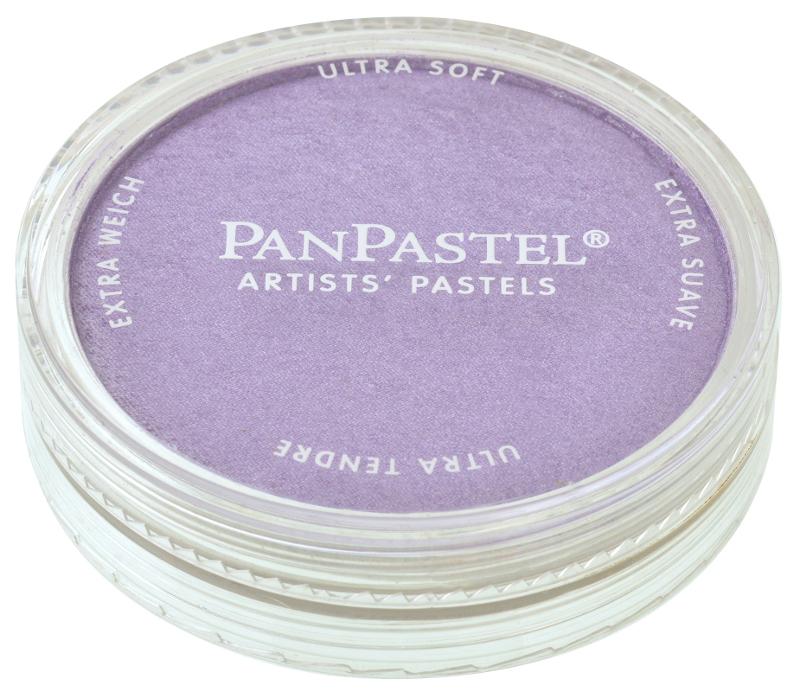 PanPastel Pearlescent Violet 954.5