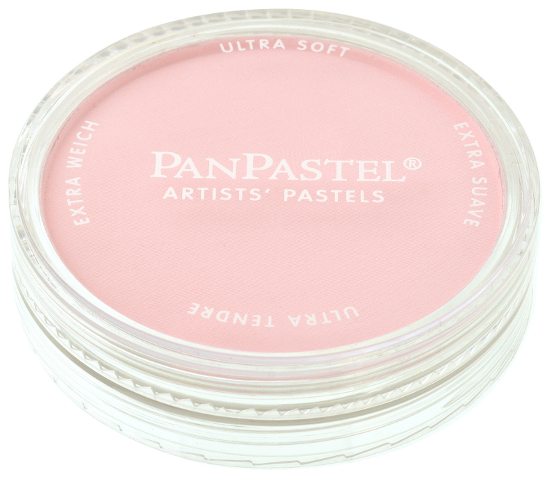 PanPastel Permanent Red Tint 340,8 (3F)