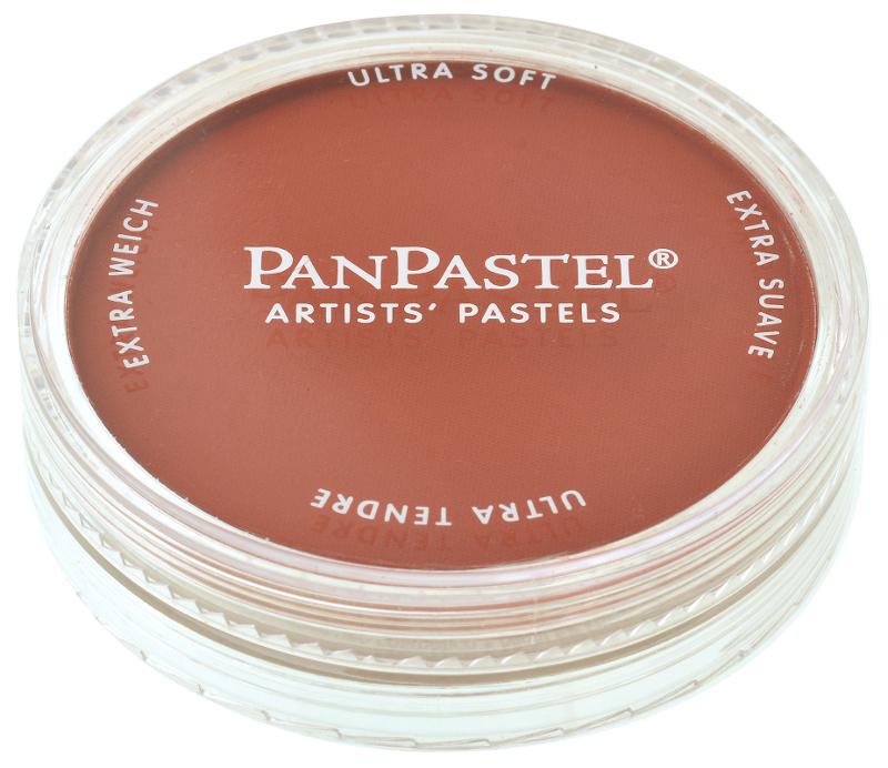 PanPastel Red Iron Oxide  380,5 (3F)