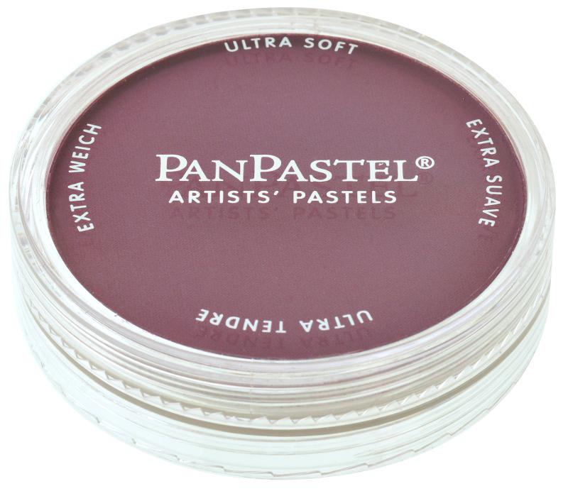 PanPastel Magenta Extra Dark 430,1 (3F)