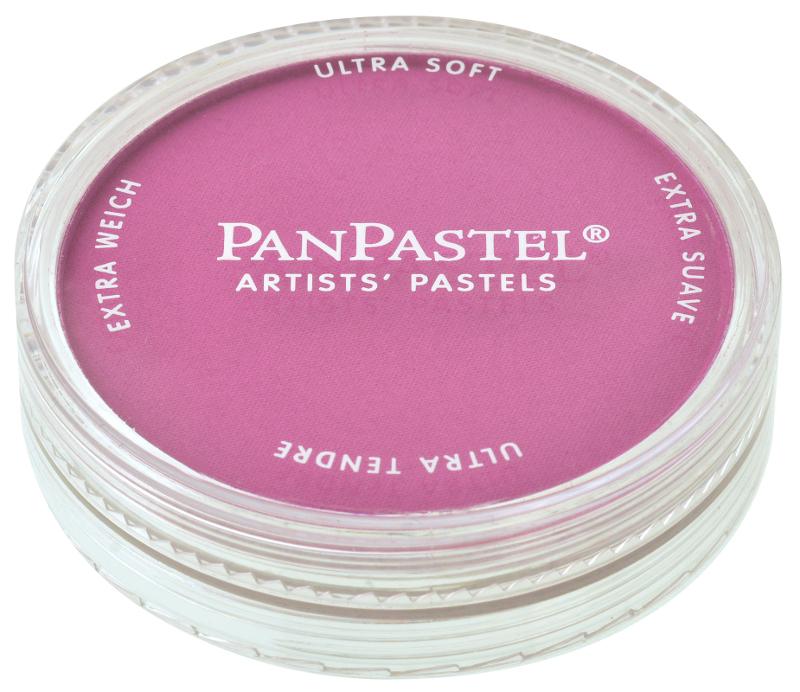 PanPastel Magenta 430,5 (3F)