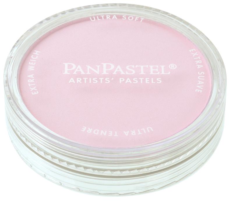 PanPastel Magenta Tint 430,8 (3F)