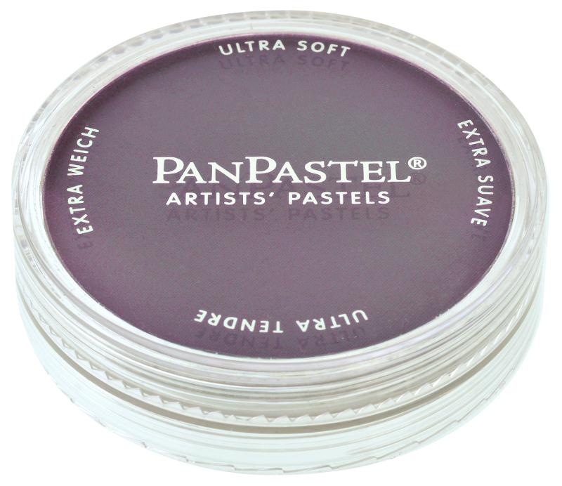 PanPastel Violet Extra Dark 470,1 (3F)