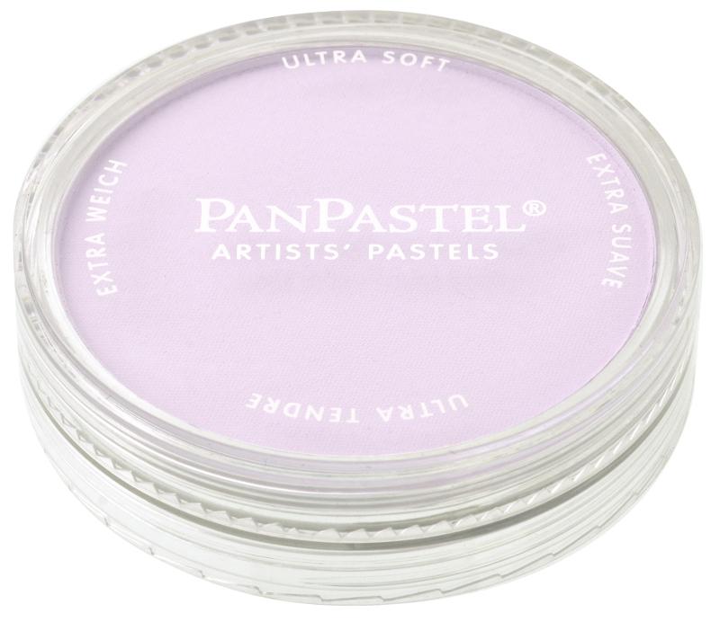 PanPastel Violet Tint 470,8 (3F)