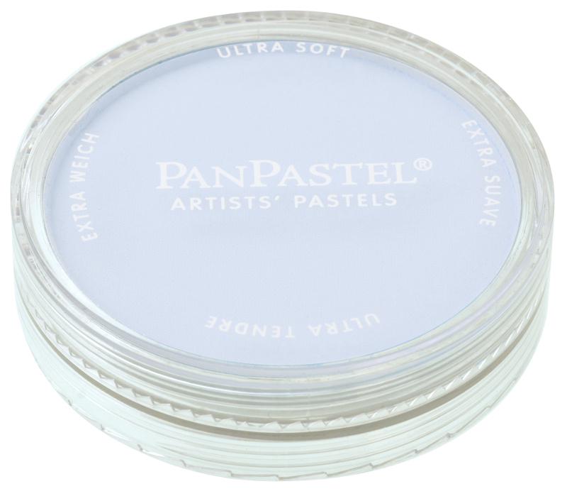 PanPastel Ultramarine Blue Tint 520,8 (3F)