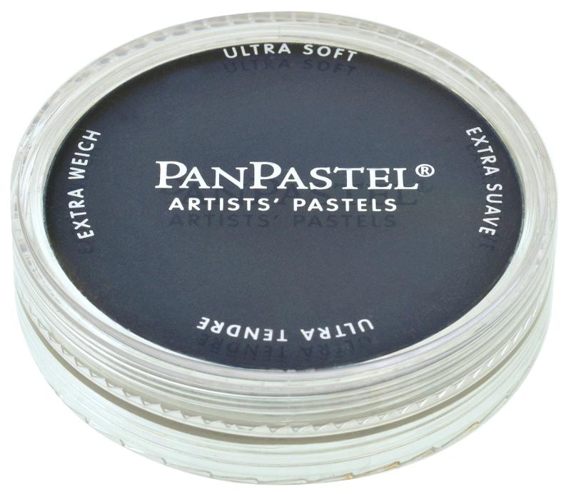 PanPastel Phthalo Blue Extra Dark 560,1 (3F)