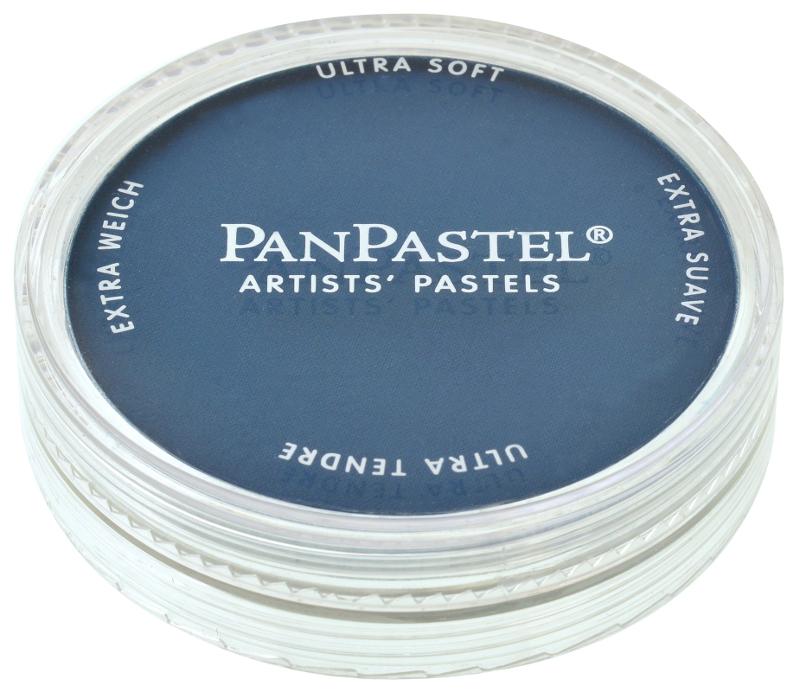PanPastel Phthalo Blue Shade 560,3 (3F)