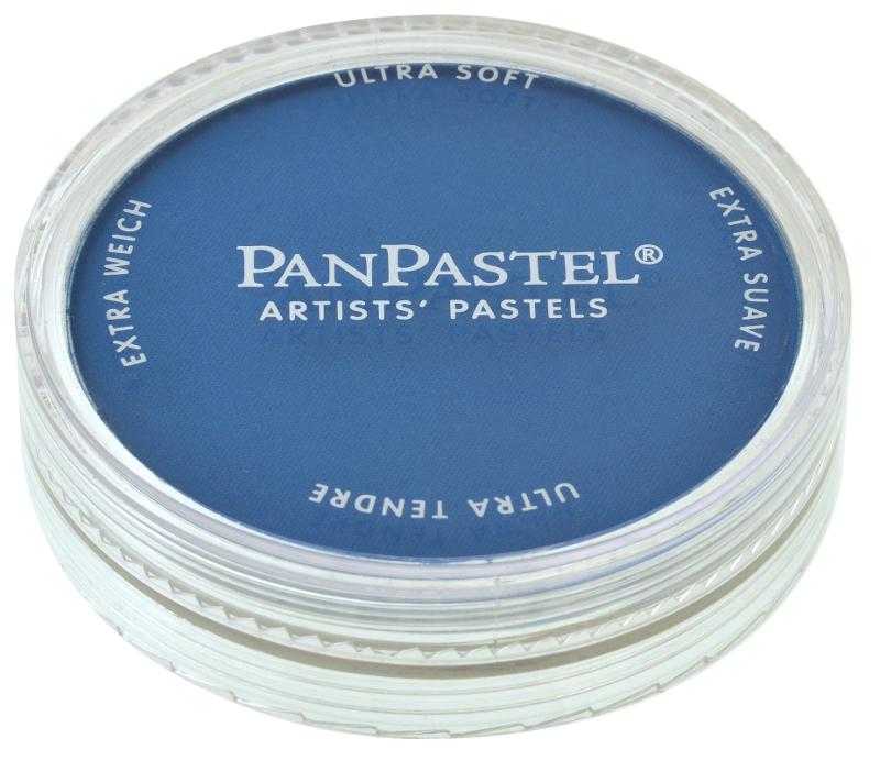 PanPastel Phthalo Blue 560,5 (3F)