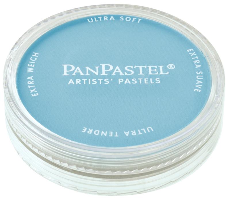 PanPastel Turquoise 580,5 (3F)