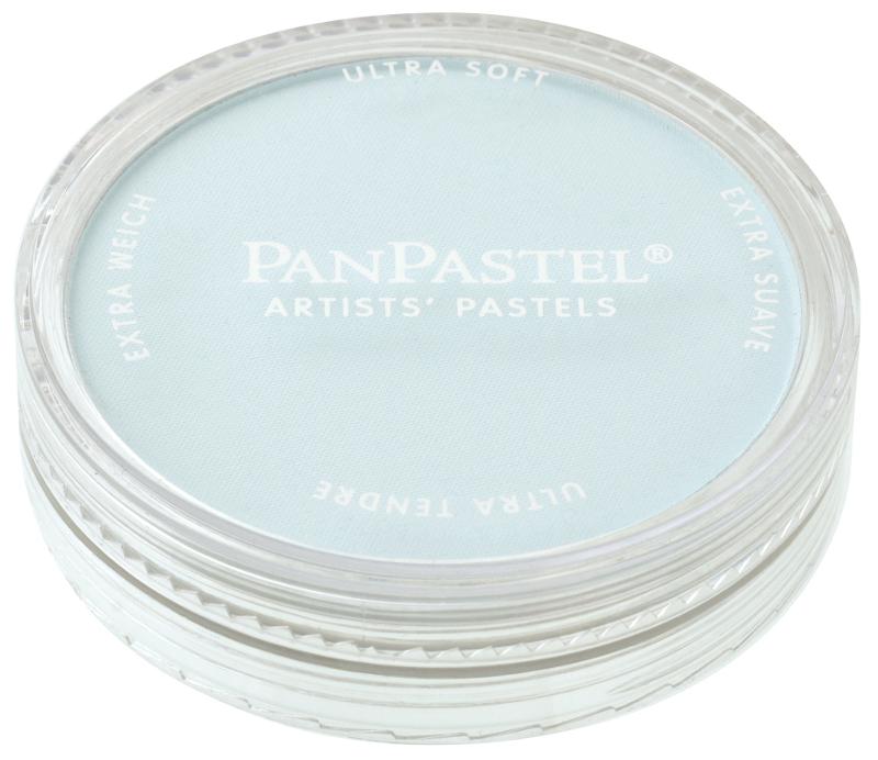 PanPastel Turquoise Tint 580,8 (3F)