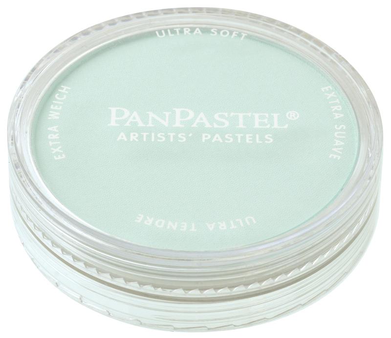 PanPastel Phthalo Green Tint 620,8 (3F)
