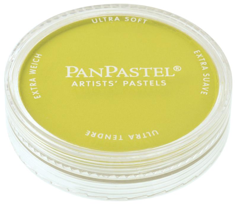 PanPastel Bright Yellow Green 680,5 (3F)