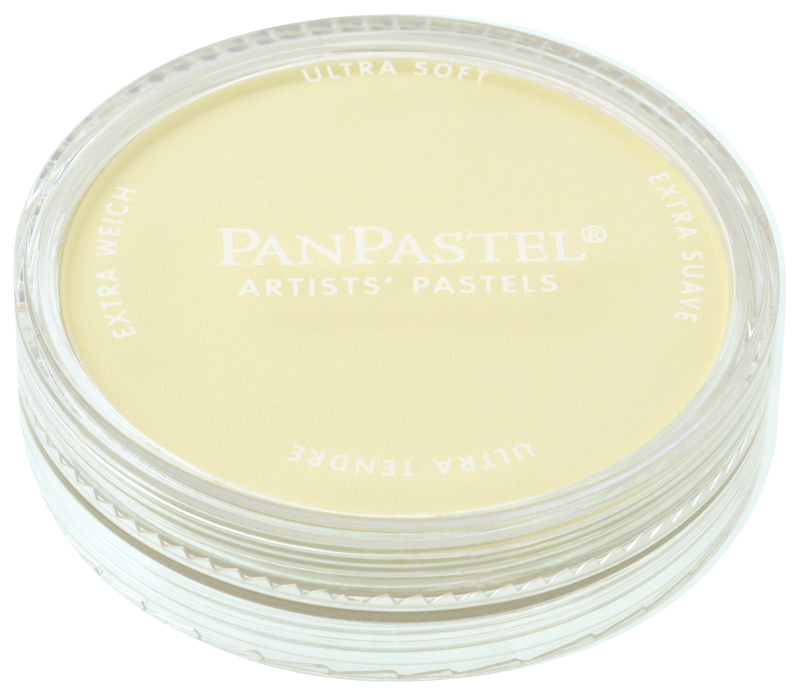 PanPastel Bright Yellow Green Tint 680,8 (3F)