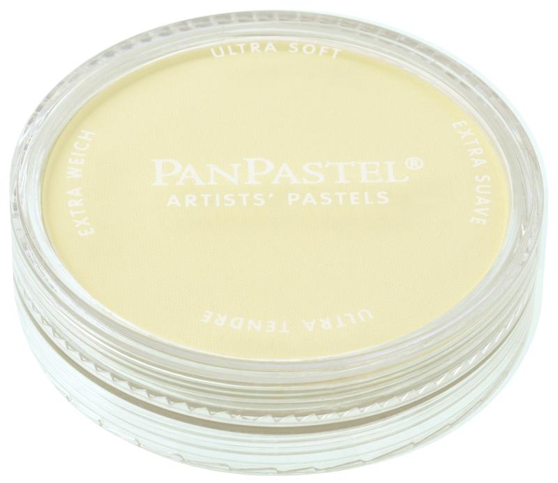 PanPastel Bright Yellow Green Tint 680,8 (3F)