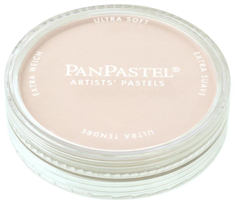 PanPastel Raw Umber Tint 780,8 (3F)