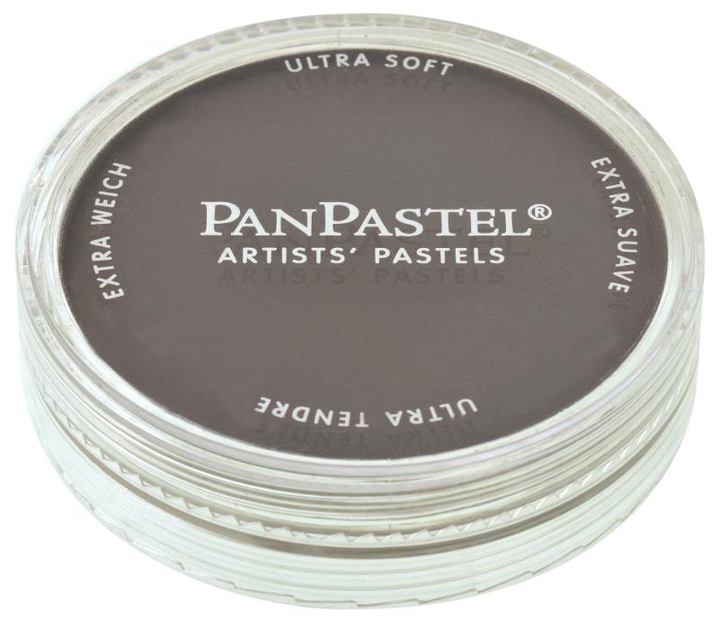 PanPastel Neutral Grey Extra Dark 820,2 (3F)
