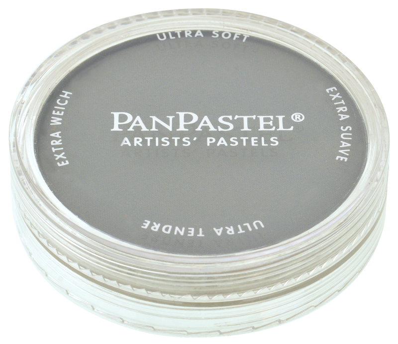 PanPastel Neutral Grey Shade 820,3 (3F)
