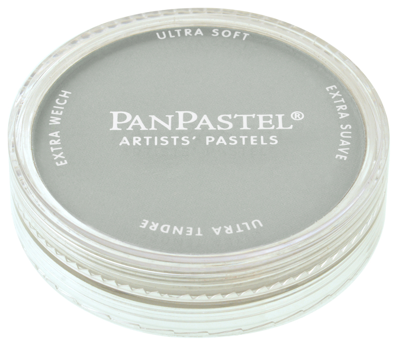 PanPastel Neutral Grey 820,5 (3F)
