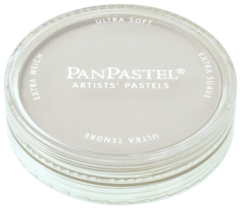 PanPastel Neutral Grey Tint 820,7 (3F)