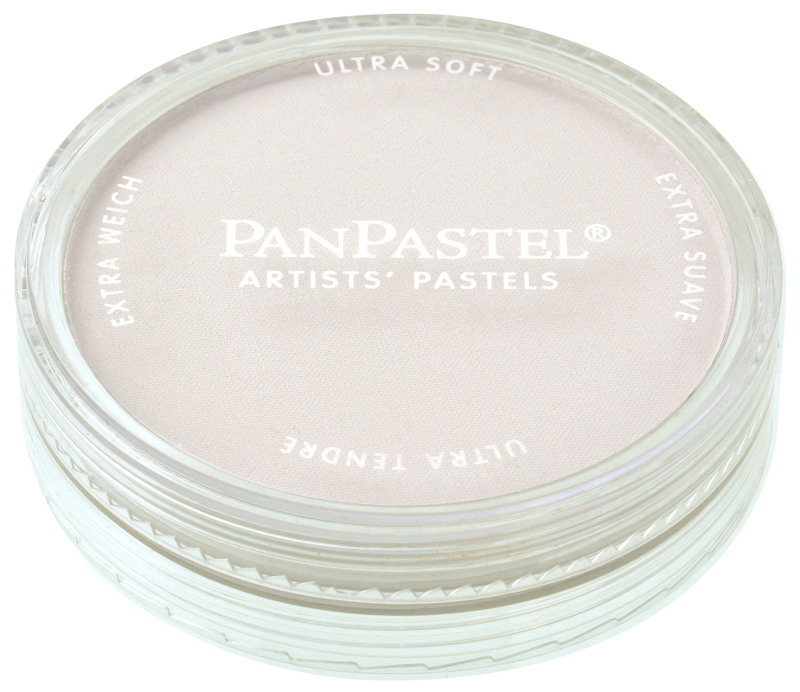 PanPastel Neutral Grey Tint 820,8 (3F)