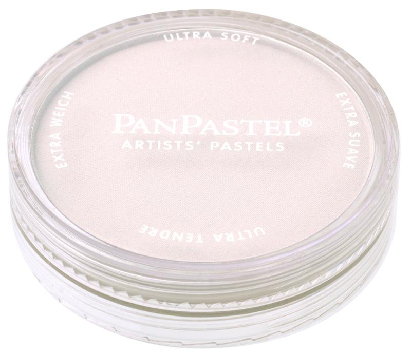 PanPastel Paynes Grey Tint 840,8 (3F)