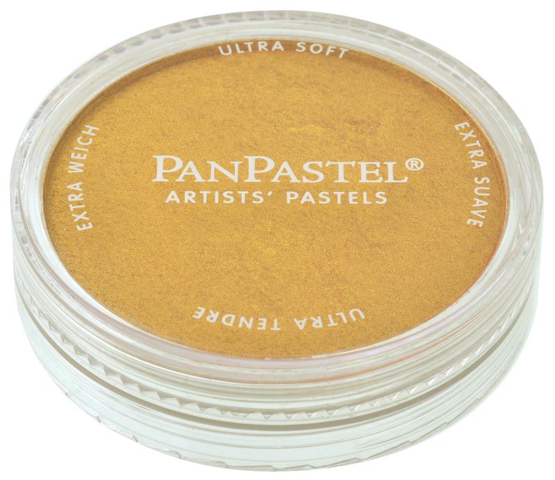 PanPastel Rich Gold 911,5 (3F)