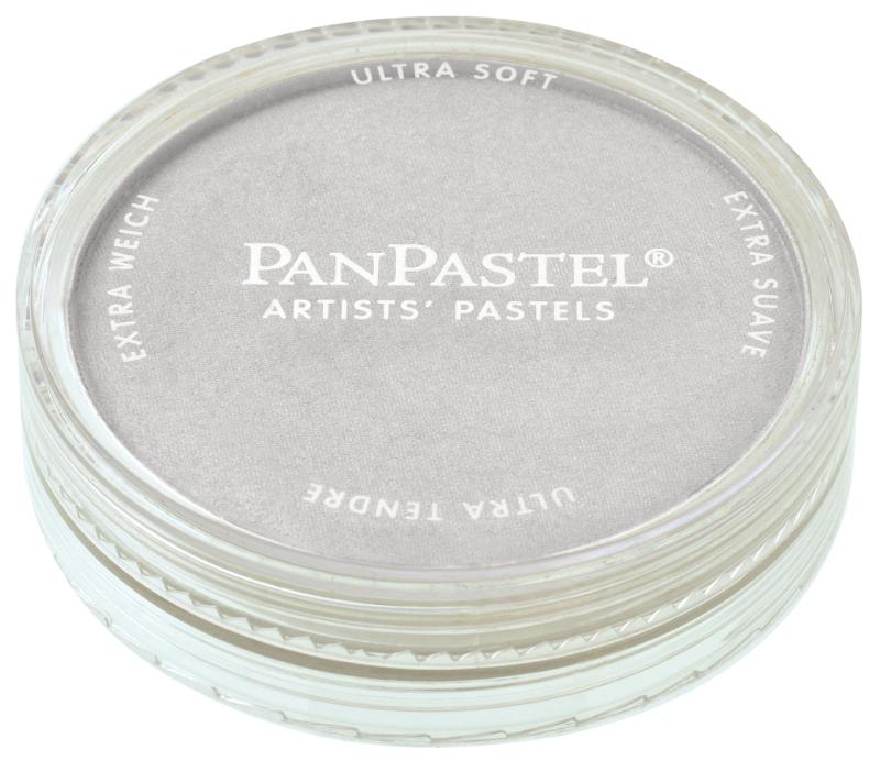 PanPastel Silver 920,5 (3F)