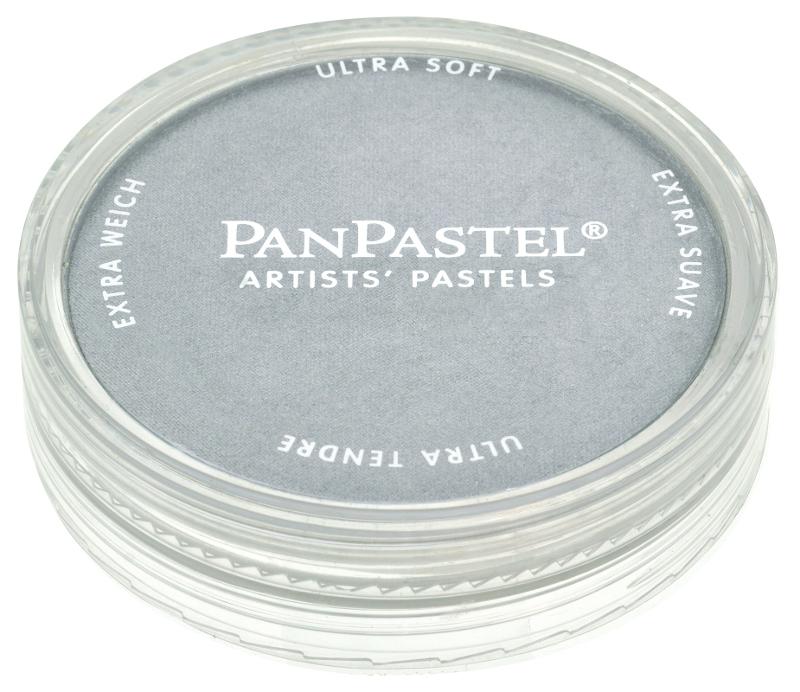 PanPastel Pewter 921,5 (3F)