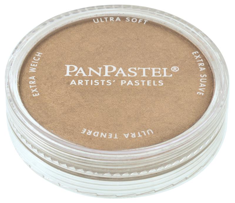 PanPastel Bronze 930,5 (3F)