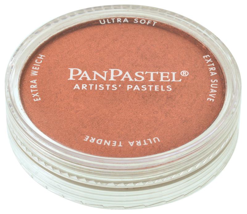 PanPastel Copper 931,5 (3F)