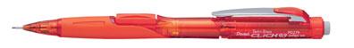 Stiftpenna  Pentel PD279T-F Twist-Erase CLICK 0,9mm Lila (2290311)