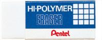 Suddigum Pentel Hi-Polymer 65x24x12  ZEH-10 (36F)