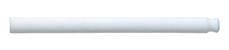 Suddigum Pentel ZER-2 Refill till Clic Eraser
